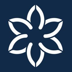 نجحت شركة كوت كابيتال في الحصول على تمويل مدته خمس سنوات من قطاع الخدمات المصرفية للشركات لدى بنك إتش إس بي سي – لندن لإعادة تمويل أحد مشاريعها في ضاحية ويزبش، كمبريدجشير، بالمملكة المتحدة.