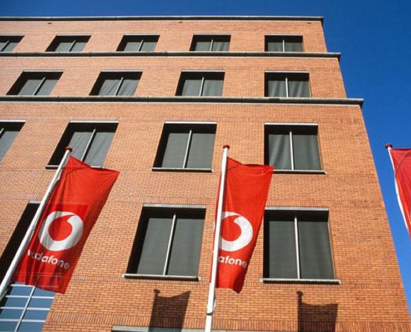 Tango Office Portfolio - هولندا