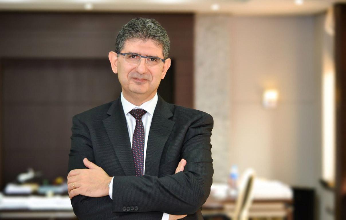 Antoine El Khoury