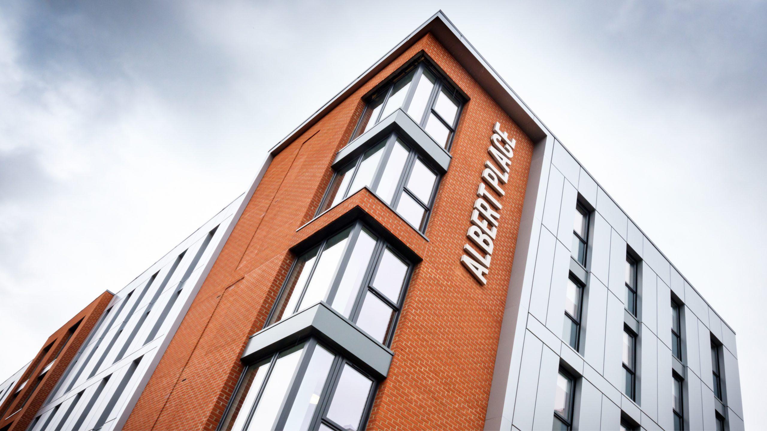 نيابة عن عملائها، قامت شركة كوت كابيتال في الحصول على تمويل مدته ثلاث سنوات من بنك قطر الإسلامي (لندن) لمبنى مخصص لسكن الطلبة في مدينة نيوكاسل، المملكة المتحدة.